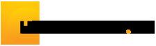 Havehandel Logo